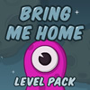 Bring Me Home: New Levels
