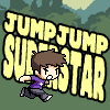 Jump Jump Superstar