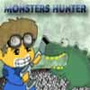 Monsters Hunter