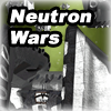 Neutron Wars