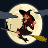 Witch Jigsaw